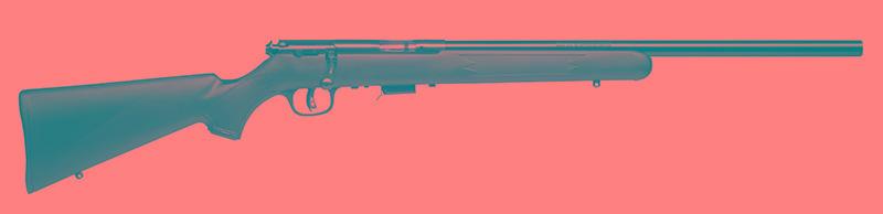 Savage Arms 17 93R17-img-6