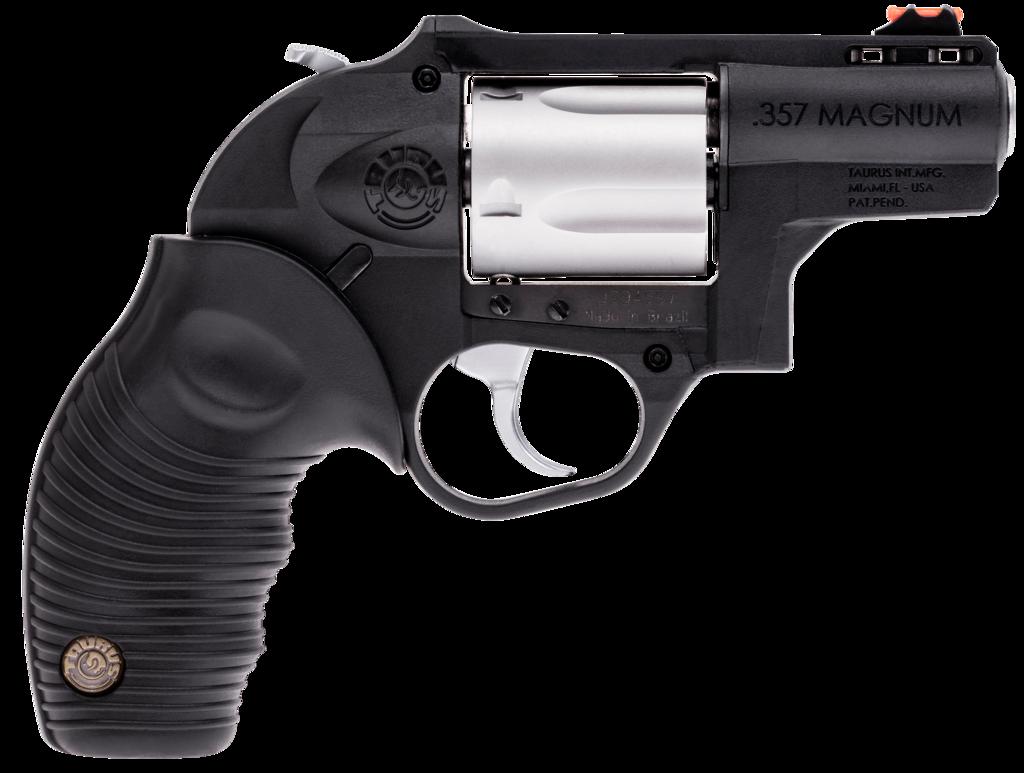 Taurus International Corporation  605-img-5