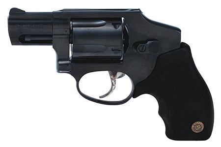 Taurus International Corporation  650-img-1