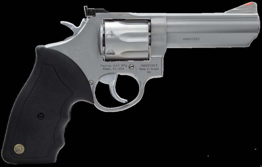 Taurus International Corporation  66-img-3