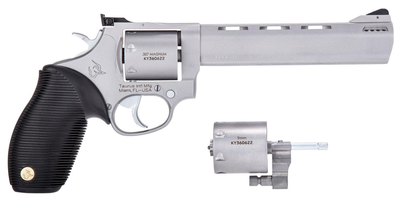 Taurus 693 38/357/9MM-img-4