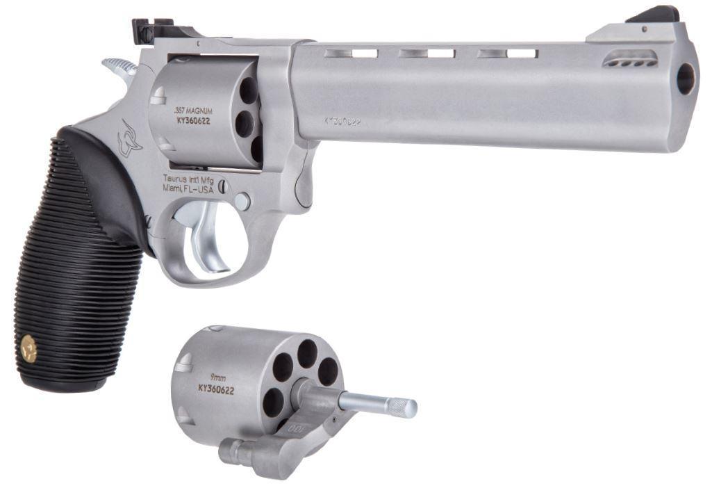 Taurus 693 38/357/9MM-img-0