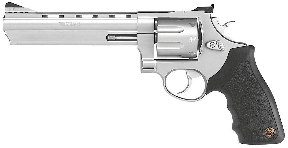 Taurus International Corporation  608-img-1