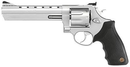 Taurus International Corporation  608-img-0