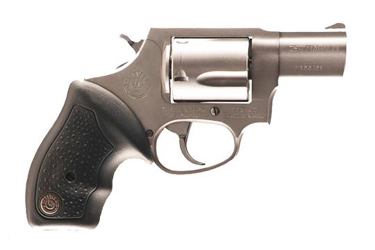 Taurus International Corporation  605-img-0