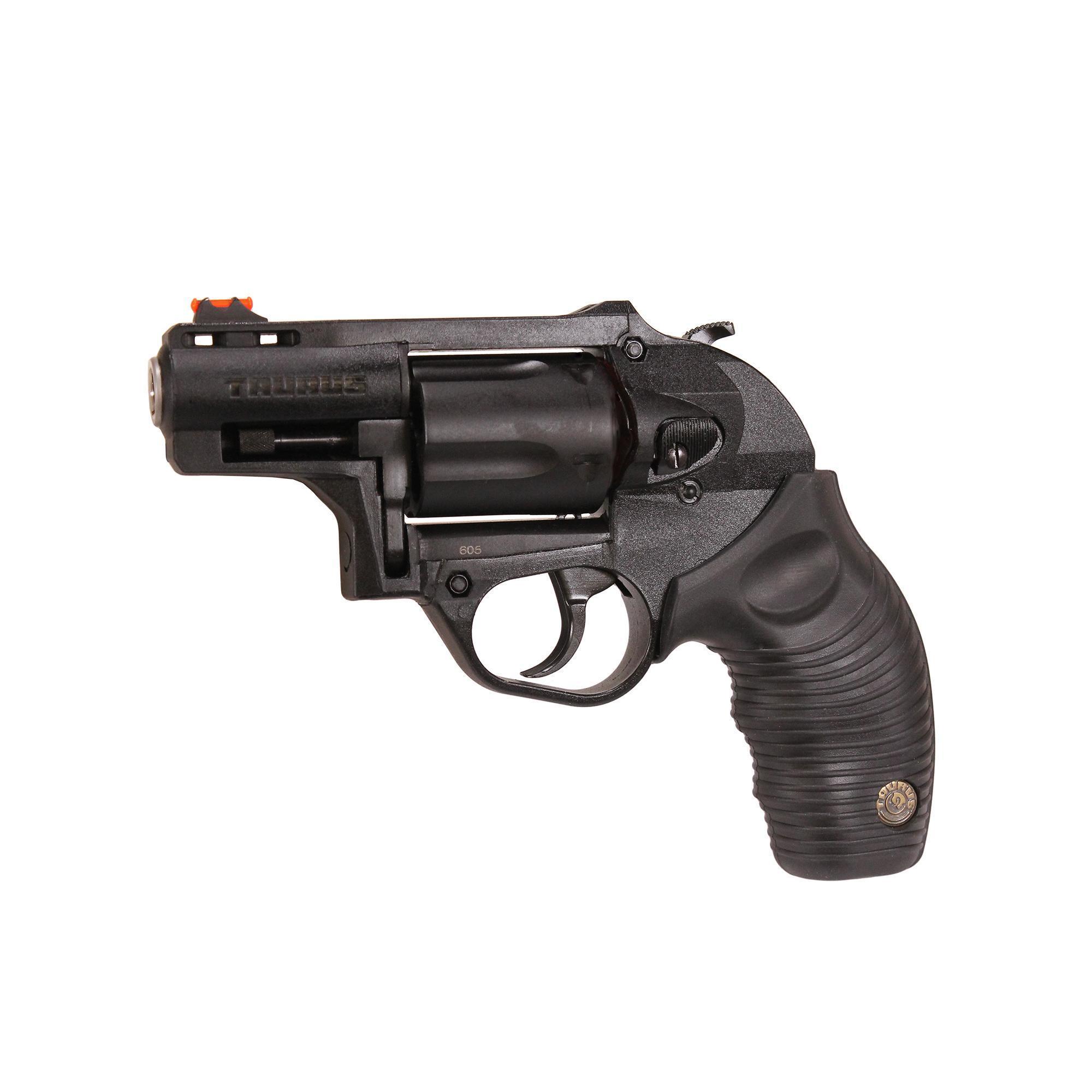 Taurus International Corporation  605-img-6