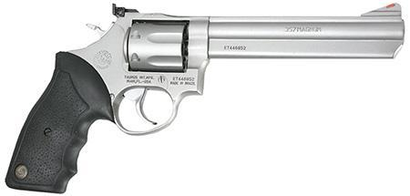 Taurus International Corporation  66-img-1