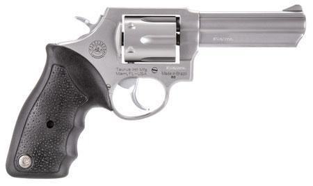 Taurus International Corporation  65-img-5