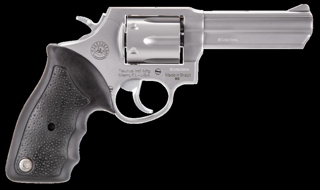 Taurus International Corporation  65-img-0