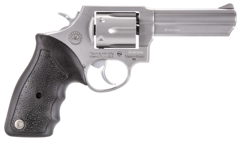 Taurus International Corporation  65-img-2