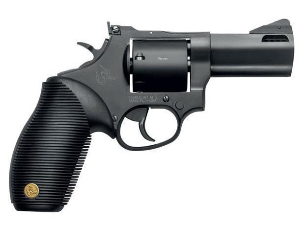Taurus 693 38/357/9MM 692-img-0