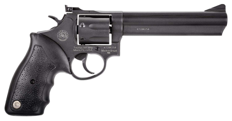 Taurus International Corporation  66-img-6